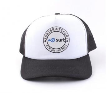 7564ad184a5a1 Bonés Personalizados em SP - Com Logo e Bordados - Super Estampas