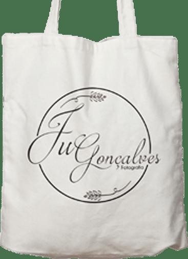 Sacola Eco Bag