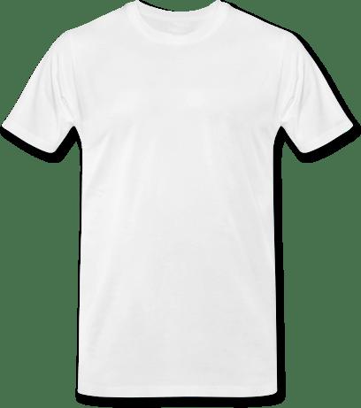 4aef305da8 Camisetas de Poliéster lisas para Sublimação em SP- Super Estampas