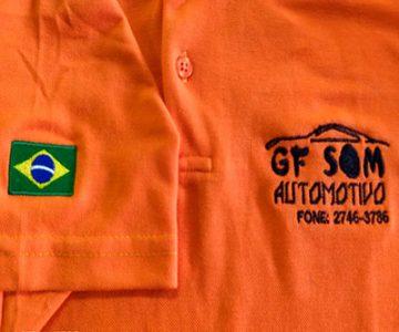 camiseta-para-lojas-bordadas