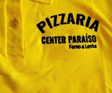 camiseta-polo-bordada-em-sp