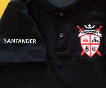 camiseta-polo-bordada-personalizada