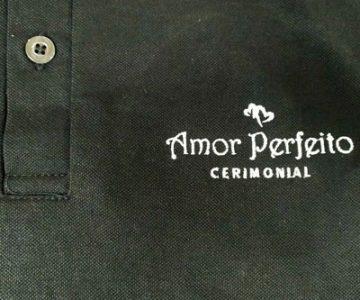 camiseta-polo-bordada-preço