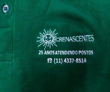 camiseta-polo-para-empresa