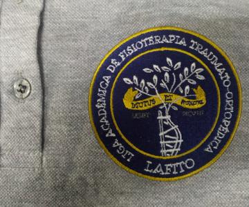 empresa de bordados em sp