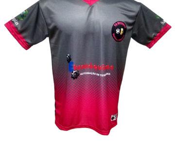 jogo-de-camisas-femininas-personalizadas