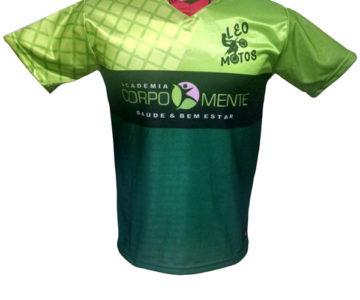 kit-uniforme-de-futebol-personalizados