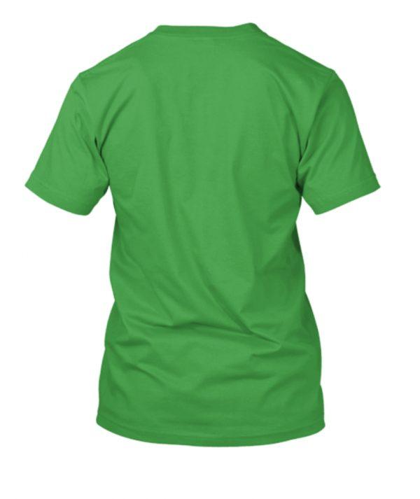 camiseta masculina verde limão lisa